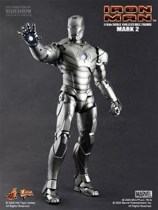 iron_man_mk_2_12_inch_figure